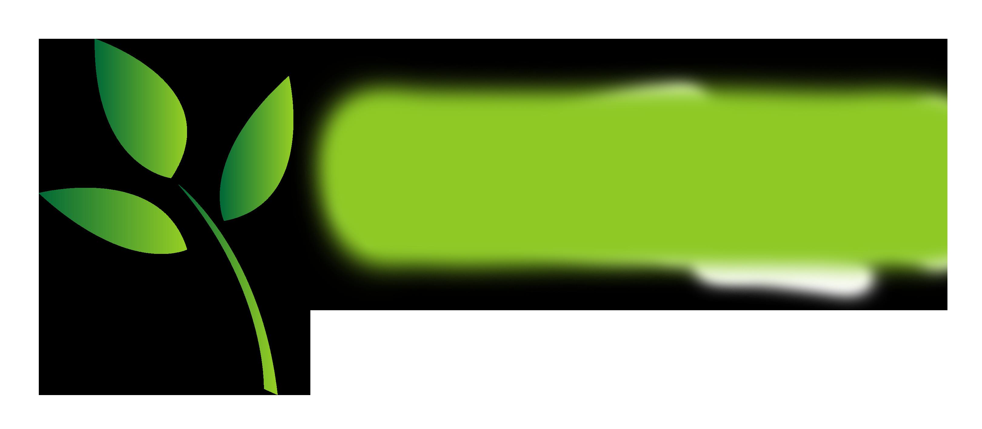 EcoSolveUK